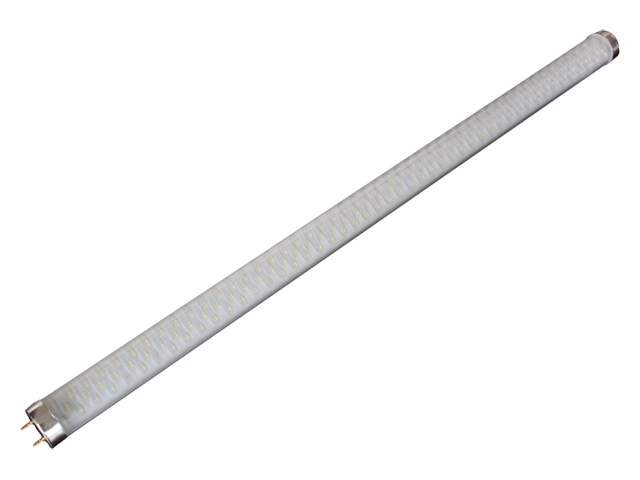 Tubo LED 60cm 12W chip CREE