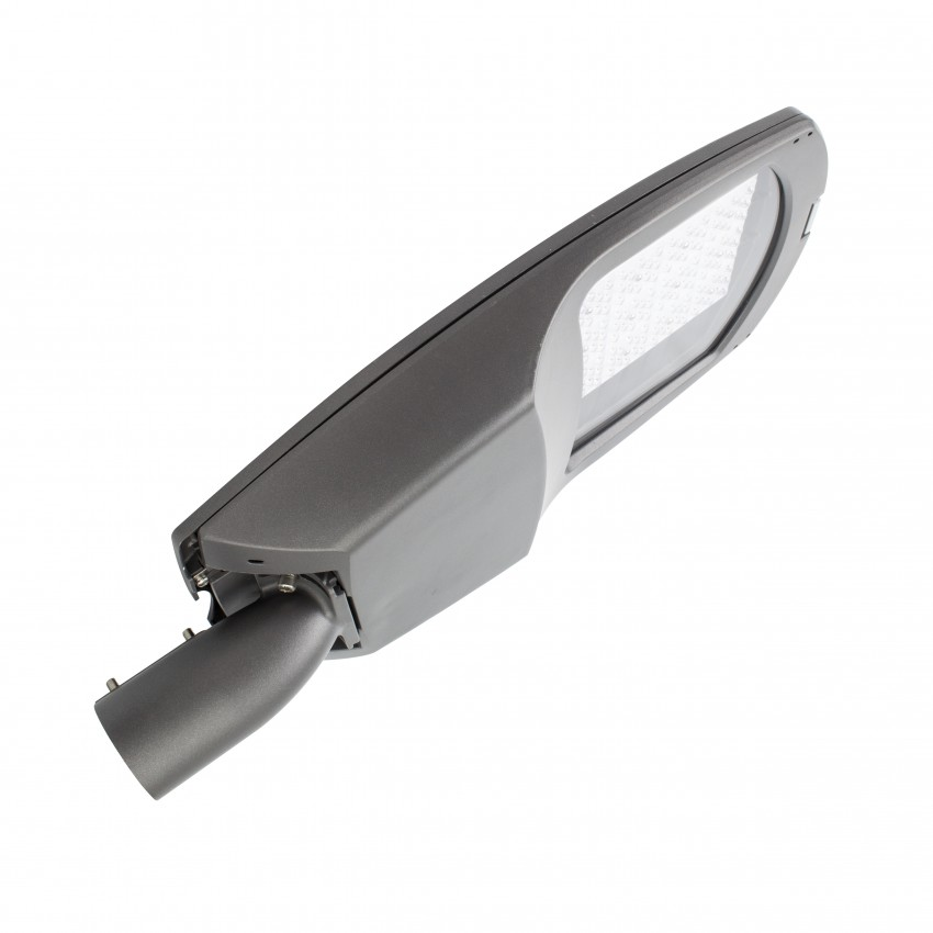 Farola LED Vial Regulable 100W