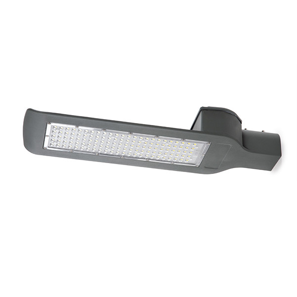 Farola LED Vial 120W chip Philips