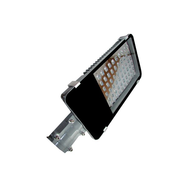 Farola LED Vial 100W