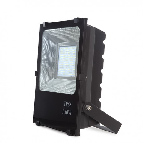 Foco Proyector LED SMD 200W -DIMMABLE TRIAC-